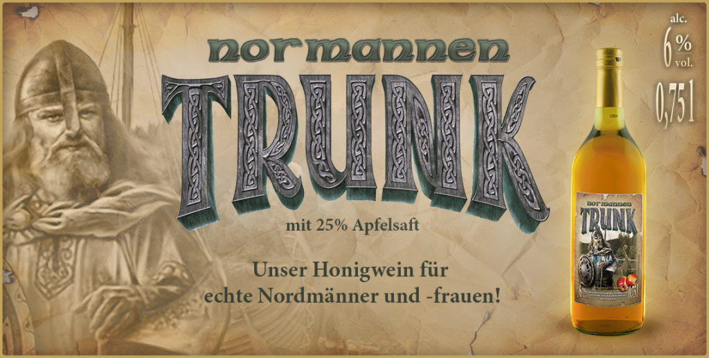 honigmet-slider_normannen-trunk