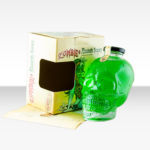 zombie-absinth-500ml_original