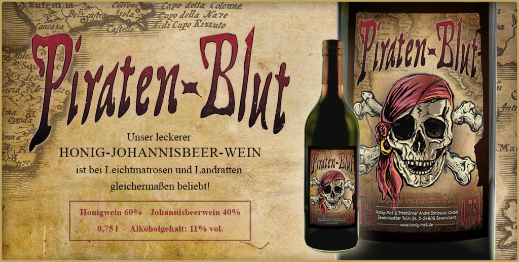 honigmet-slider_piraten-blut