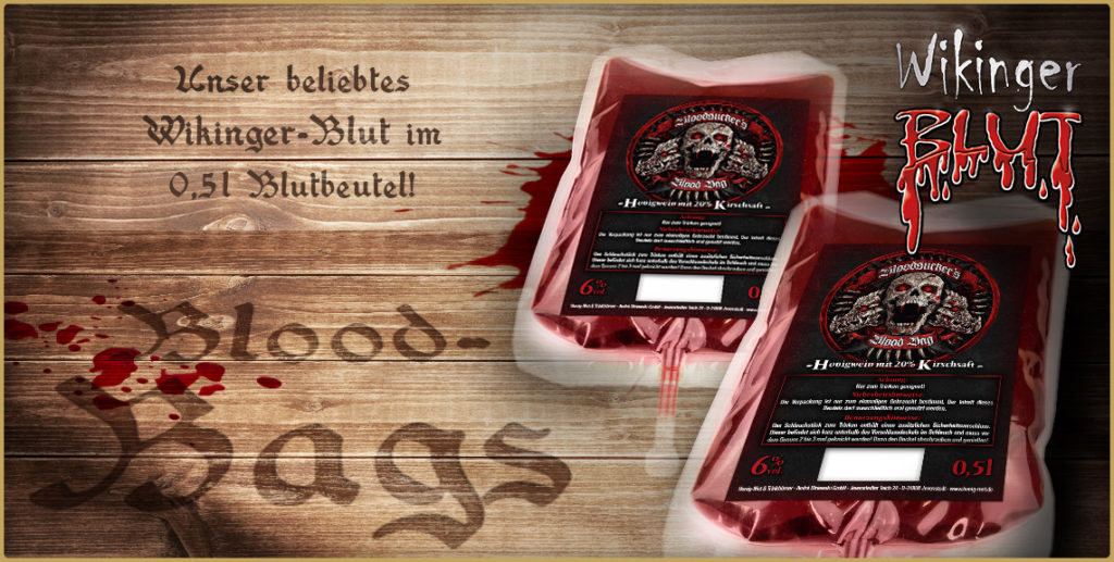 honigmet-slider_bloodbags
